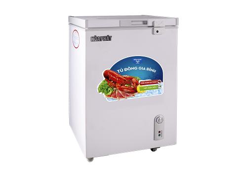 Những điều cần lưu ý khi chọn mua tủ đông chính hãng – giá rẻ